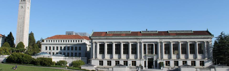 "UC Berkeley Campus (Photo courtesy of <a href=""https://flic.kr/p/aabB1h"" target=""_blank"">K. Oliver on Flickr</a>. Edited by O's List under <a href=""https://creativecommons.org/licenses/by/2.0/legalcode"" target=""_blank"">the Creative Commons License</a>.)"